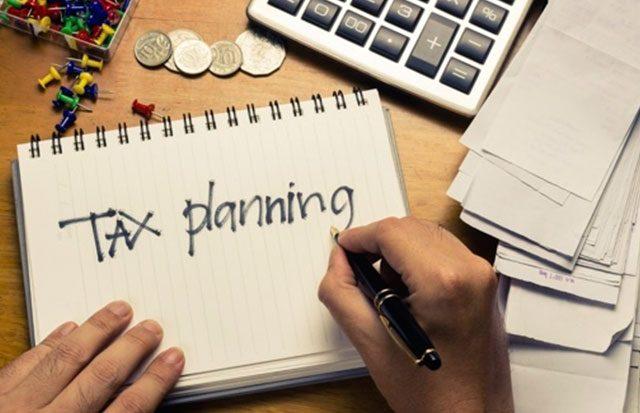 tax-planning-ad